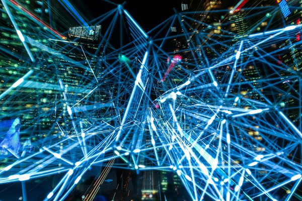 4 yếu tố khiến AI không thể thay thế con người trong công việc