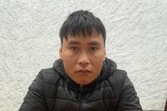 Bắt nghi phạm sát hại người phụ nữ trên đường ở Hà Nội