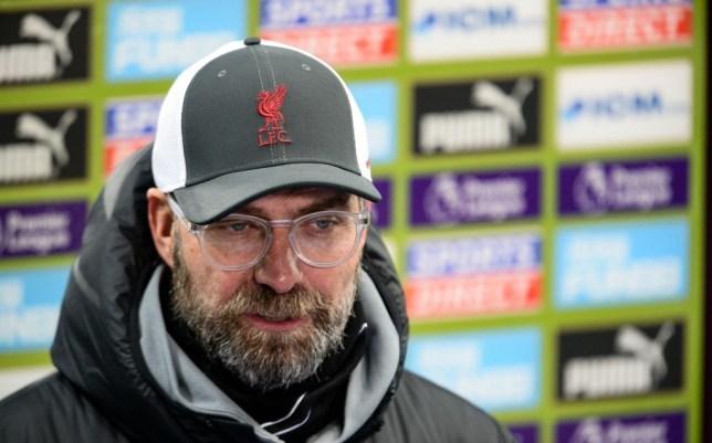 HLV Klopp tiết lộ kế hoạch của Liverpool đấu MU