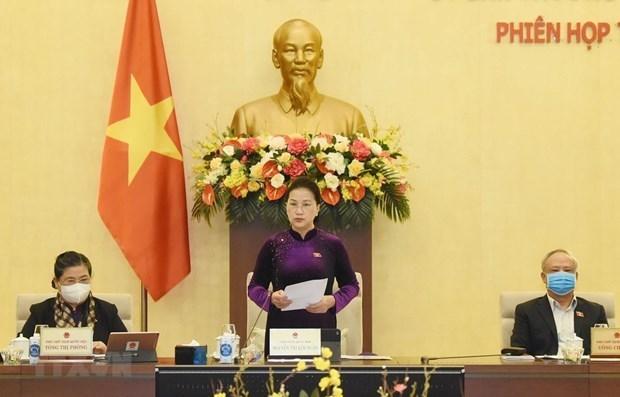 VIETNAM NEWS JANUARY 10