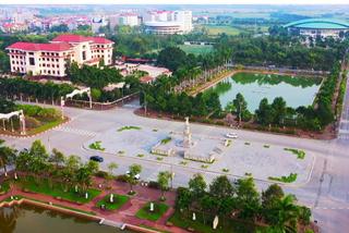 Có 'Bác sĩ doanh nghiệp', nhà đầu tư yên tâm rót vốn vào Bắc Ninh