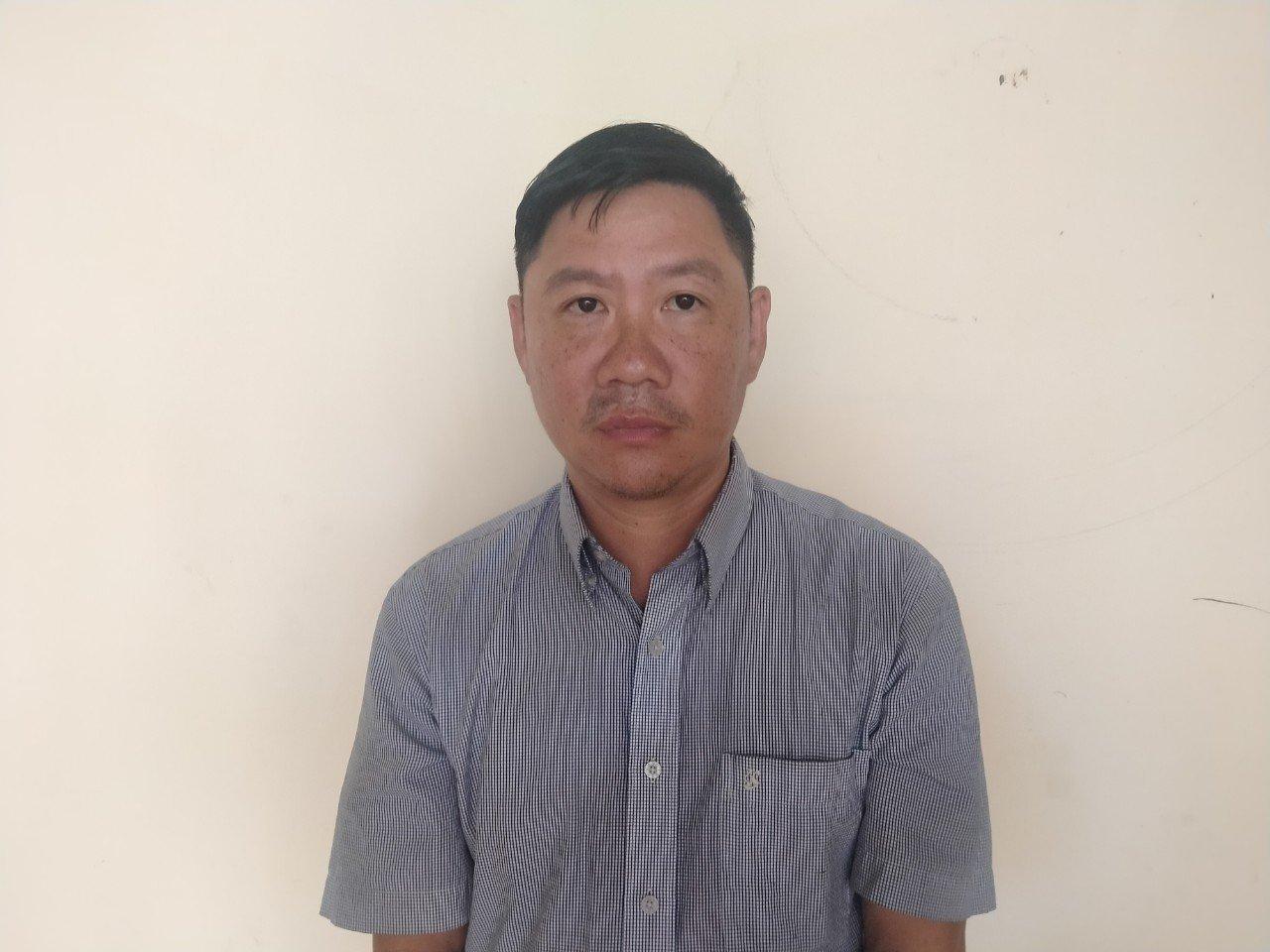 Nổ súng giải quyết mâu thuẫn ở Bình Phước, một người bị bắn chết