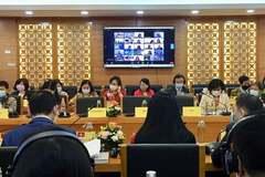 Thành quả của những nỗ lực, của sự phối hợp chặt chẽ giữa Việt Nam với các nước ASEAN và cơ quan Thống kê ASEAN