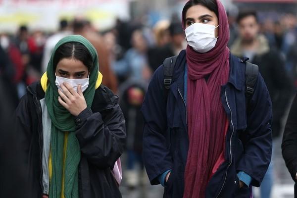 Iran tuyên bố sốc về vắc-xin ngoại, ca nhiễm Covid-19 toàn cầu vượt 90 triệu