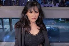 Lễ viếng người đẹp Philippines bị dừng đột ngột