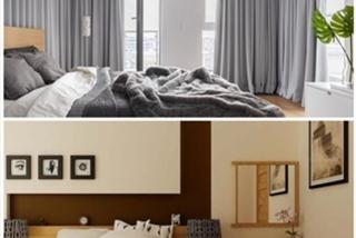Giải pháp giữ ấm hiệu quả cho ngôi nhà dưới tiết trời lạnh buốt