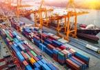 Bất thường cước container tăng gấp 10 lần, khủng hoảng giá 'chưa từng có'
