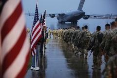 Bí mật về cuộc chiến nghìn tỷ đô của Mỹ