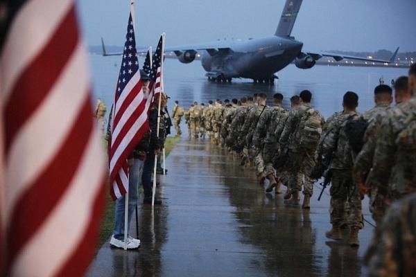 Sự thật chiến dịch chiến tranh tâm lý lớn nhất của quân đội Mỹ