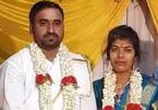 Chú rể bỏ trốn, hôn lễ vẫn tiếp tục với chú rể mới tình nguyện