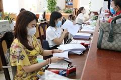 Những quy định cần biết về hợp đồng làm việc của viên chức