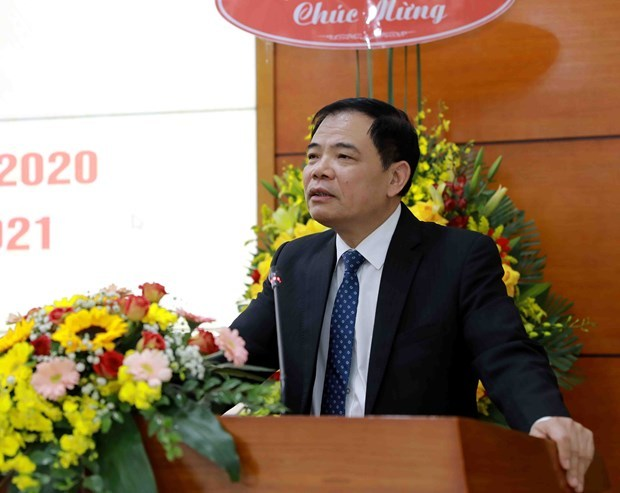 natural forests,Vietnam Administration of Forestry,forest closure,vietnam economy