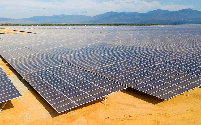 Government to have new policy on purchase of solar power soon