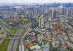 HCMC studies general plan for Thu Duc City