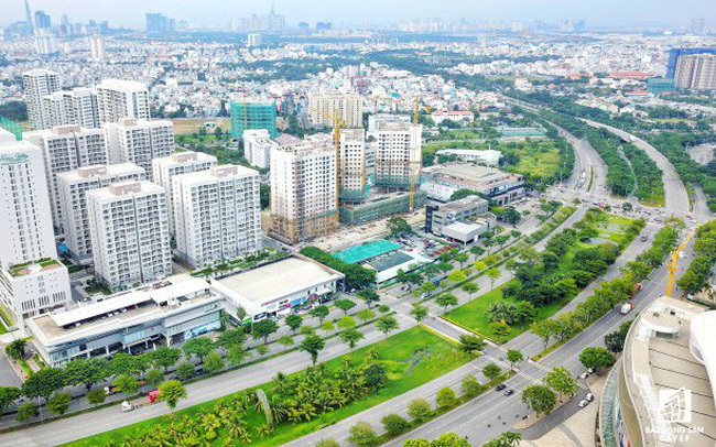 infrastructure,HCM City,flood,social news