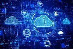 Hạ tầng CNTT và an toàn, bảo mật thông tin của Bộ Nội vụ đáp ứng yêu cầu mới