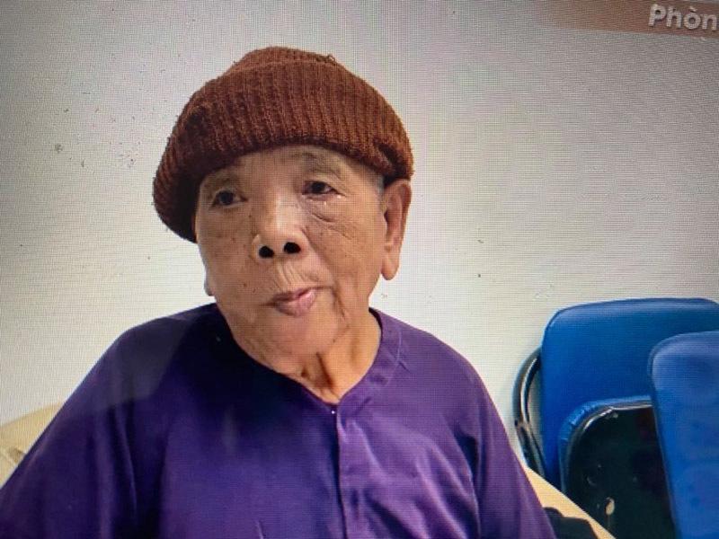 Hai mẹ con Đồng Nai lạc nhau 51 năm dù ở sát bên