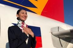 Thông tin mới từ cảnh sát về cái chết của Á hậu Philippines trong khách sạn