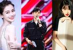 Huỳnh Hiểu Minh rút khỏi show sau lùm xùm với tình cũ Lý Phi Phi