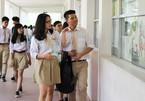 Trường THPT công lập được tự chủ biên chế: Hiệu trưởng có dễ lộng quyền?