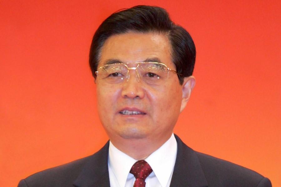 Trung Quốc thay đổi ra sao sau 5 thế hệ lãnh đạo
