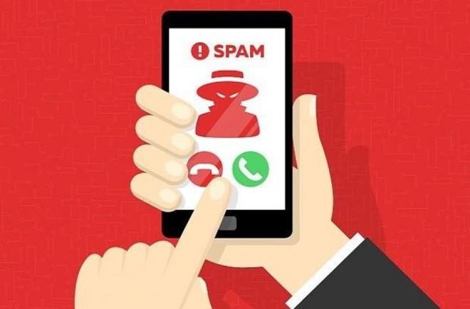 Trong 6 tháng: Chặn gần 90.000 thuê bao phát tán tin nhắn, cuộc gọi rác