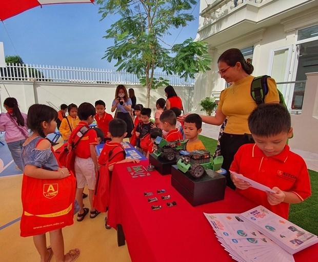 Vietnam news,Vietnam breaking news,Vietnam latest news