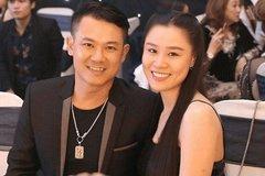 Chia sẻ về vợ của cố ca sĩ Vân Quang Long, Phạm Thanh Thảo hy vọng: 'Hãy gọi em ấy là người phụ nữ cuối cùng bên cạnh Long