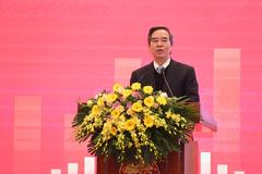 Ban Kinh tế Trung ương triển khai hiệu quả nhiều nhiệm vụ năm 2020