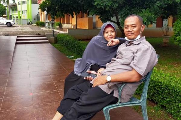Những mảnh đời nạn nhân vụ rơi máy bay Indonesia