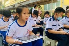 VIETNAM NEWS JANUARY 13