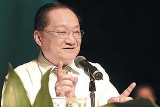 'Hữu Phỉ' gợi lại ký ức về tiểu thuyết kiếm hiệp Kim Dung