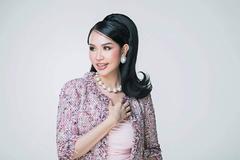 Nguyễn Phúc Minh Hạnh - nữ doanh nhân thầm lặng
