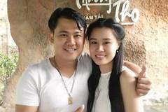 Vợ Vân Quang Long ẩn mọi status giữa lùm xùm tố tội bạc bẽo chồng