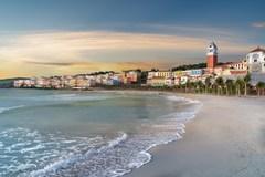 Nhà đầu tư bất động sản 'tay to' tái xuất sau cú ngã ở Phú Quốc