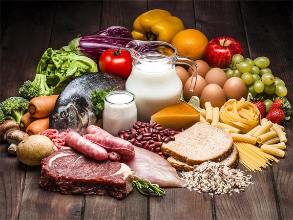Chế độ ăn ngày càng nhiều để giảm cân