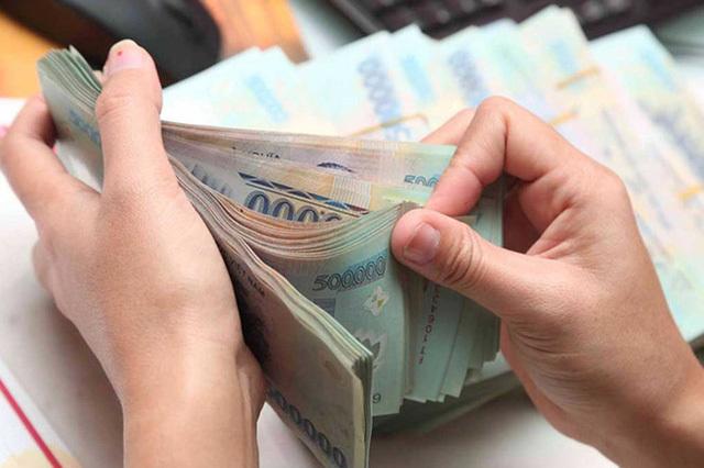 Thưởng Tết Tân Sửu 2021 ngành ngân hàng cao hay thấp?
