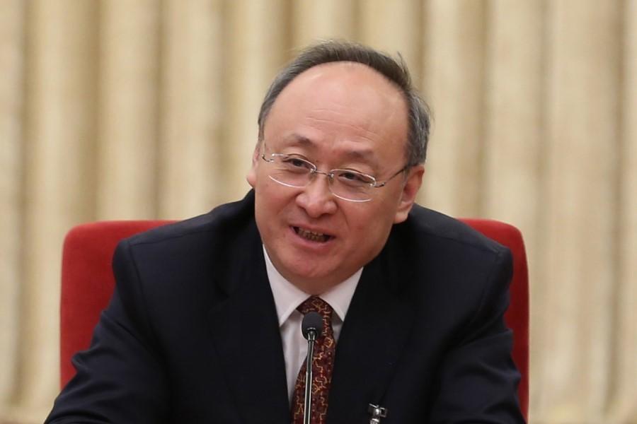 Trước ĐH Đảng 20, Trung Quốc thay hàng loạt lãnh đạo để mang lại 'dòng máu mới'