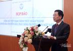 VN hoàn thành đề án Số hoá truyền hình vượt mọi mục tiêu ban đầu