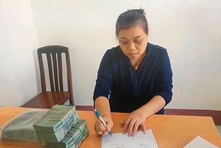 Từ bệnh nhân trở thành bà trùm đường dây mua bán thận xuyên quốc gia