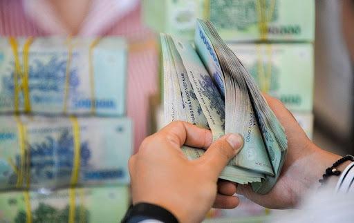 Điều chỉnh mức thuế khoán từ 50% xuống 20% để đảm bảo quyền lợi của người nộp thuế