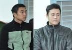 Khởi tố 2 tài xế nhận tiền chở người Trung Quốc nhập cảnh trái phép