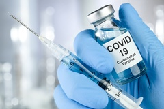 Việt Nam đã ký mua 30 triệu liều vắc xin Covid-19