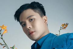 Lý do Trịnh Thăng Bình 'biếu không' 2 ca khúc cho phim tiền tỷ