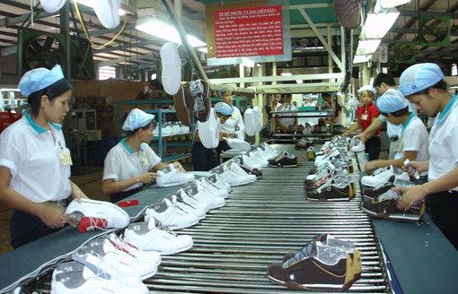 Standard Chartered Việt Nam: Việt Nam trong tốp đầu thị trường mở rộng kinh doanh của doanh nghiệp ASEAN