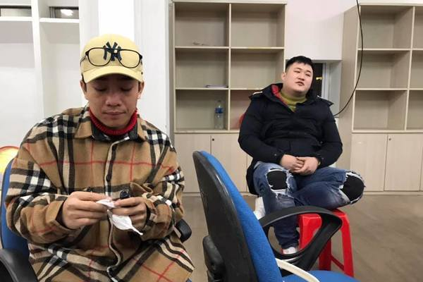 Nghệ sĩ hăng say tập Táo Quân 2021 nhưng vẫn vắng Quốc Khánh