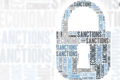 Mỹ trừng phạt một loạt cá nhân, tổ chức của Ukraina