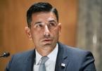 Quyền bộ trưởng an ninh nội địa Mỹ từ chức