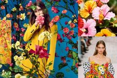 5 xu hướng thời trang nổi bật nhất mùa Xuân 2021