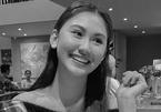 Manh mối mới vụ án Á hậu Philippines chết trong khách sạn